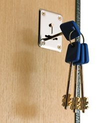 Locksmith Of Irvine Irvine, CA 949-610-0801