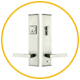 Locksmith Of Irvine, Irvine, CA 949-610-0801